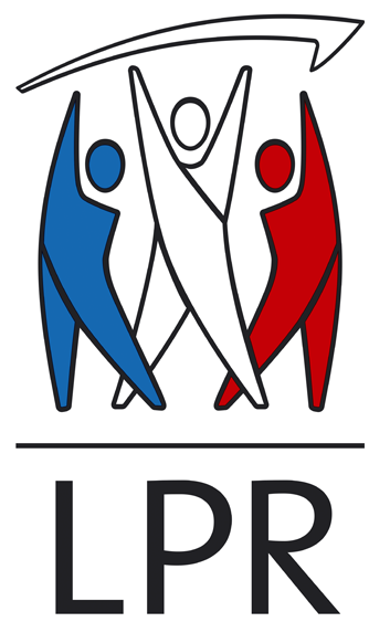 https://www.ldz-sh.de/home
