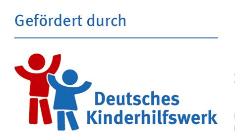 https://www.dkhw.de/schwerpunkte/kultur-fuer-kinder/kultur-macht-stark/
