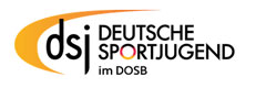 Deutsche Sportjugend im DOSB