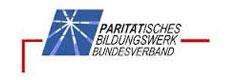 Paritätisches Bildungswerk Bundesverband e.V.