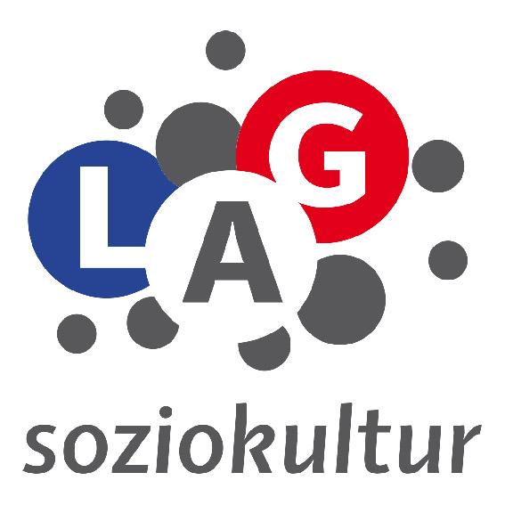LAG Soziokultur Schleswig-Holstein